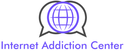 Internet and Video Game Addiction Center